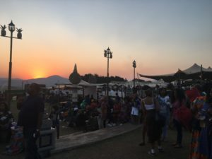 Luju Festival 2019
