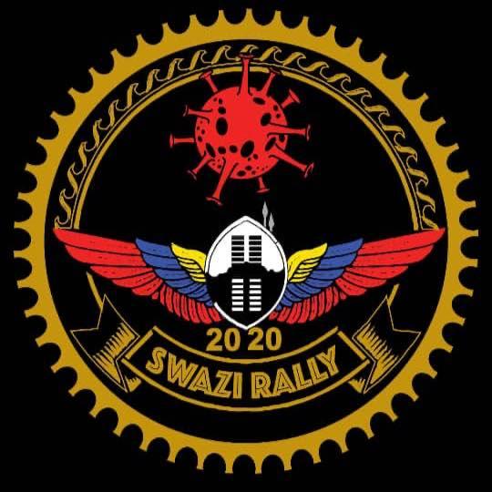 Swazi Rally 2020