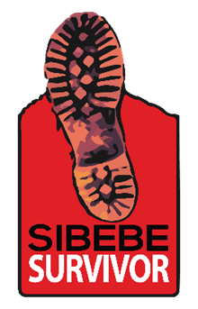 sibebe survivor walk