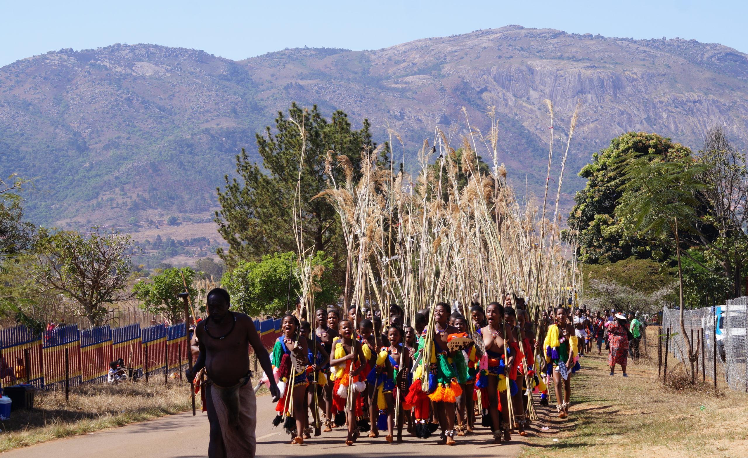 Umhlanga