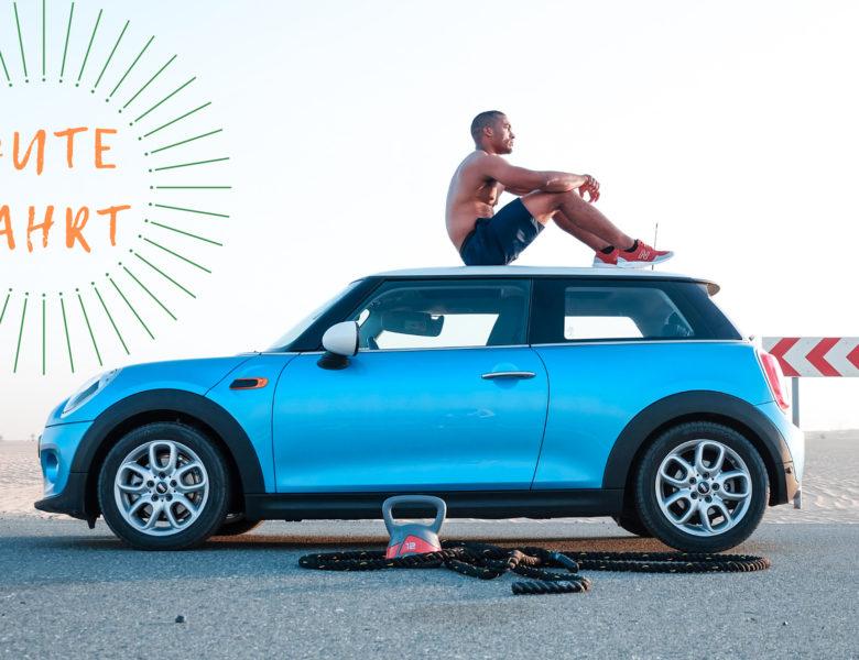 Mietwagen Südafrika & Eswatini – alles über das Mieten, 1  Wegmieten, Verkehrsregeln, Führerschein und weitere viele wichtige Tipps inkl. Checkliste