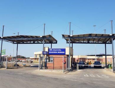 Corona und Eswatini (Swasiland) Einreise nach dem 1.10.2020 unter Berücksichtigung der Covid-19 Regularien und Anforderungen